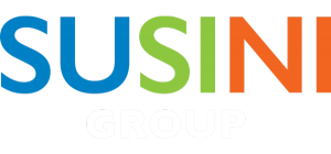 logo-susini-group-light